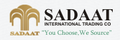 Sadaat International Trading Co: Seller of: iron ore, chromite ore, lead ore.