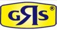 Guralsan Otomotiv: Seller of: air brake compressors.