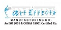 Art Effects Manufacturing Co.: Seller of: brass urns, cremation jewelry, cremation urns, crucifix, cubical urns, funeral urns, figurine urns, pet urns, menorah.