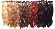 CG Ltd.: Seller of: russian hair, russian hair extensions, european hair extensions, european hair, human hair extensions, keratin, hair extensions, pre bonded hair extensions, pre-tipped hair extensions. Buyer of: russian hair, russian hair extensions.