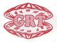 G.R.T.Chemicals: Regular Seller, Supplier of: hydrated, lime, powder, quick, lime. Buyer, Regular Buyer of: hydrated lime powder, manufactureres.