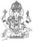 Kanaka Silver: Seller of: fine sterling silver jewelry, sterling silver earring, sterling silver bracelet, sterling silver ring, sterling silver pendant, sterling silver necklace, balinese jewelry, balinese motive jewelry, high quality jewelry.