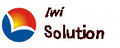 Iwi Solution Co., Ltd: Seller of: launch x431 tools, chip tuning tools, launch auto cleaning and care series, car care products, car key programmer, auto ecu programmervag diagnostic tools, airbag reset kit, vag diagnostic tools, vehicle diagnostic device. Buyer of: airbag reset kit.