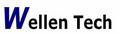 Wellen Technology Co., Ltd.: Seller of: thermoelectric module, thermoelectric, thermoelectric cooler, thermoelectric cooling assembly, thermoelectric cooling modules, thermoelectric material, heat sink, heatpipe, fan.