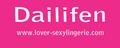 Dailifen lingerie Co., Ltd.