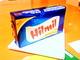 Hilmil Detergents: Seller of: detergent, washing powder, cleaning cake, liquid, dishwash gel, toilet soap78%tfm, yellow powder, white powder, white cake. Buyer of: soda ash, labsa, stpp, coustic soda, salt, china clay powder.