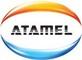 Atamel Construction