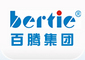 Hefei Rishang Electrical Co., Ltd.: Seller of: air conditioner motors, drain control motors, fan motors, water level pressure switches, water level pressure sensors, stepping motors, synchronous motors, washing machine parts, wire harness connectors.