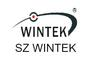 Wintek Electronic Technology Limited: Seller of: led driver, led power supply, swiching power supply, dimmable led driver, smps, led light, led strip light power, adapter, power transformer.