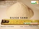 Sona Puradana  P T: Seller of: coal, coconut oil, coconut tree stem, essential oils, iron sand and ore, mineral water, rice - organic, wood powder, zircon sand.