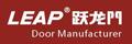 Wuyi Longtai Metal Products Co., Ltd.: Seller of: door, high-end security door, stainless steel door, fluoro-carbon door, originality security door, exterior door, swing door, security door, fireproof door.