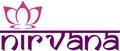 Nirvana: Regular Seller, Supplier of: dhoop, garden incense sticks, incense cone, incense sticks, incense.