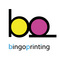 Shanghai Bingo Printing Co., Ltd: Seller of: playing cards, nonwoven bag, hologram label, display products, promotional products, leather label, menu covers.