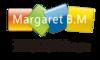 Margaret International Co., Ltd.: Seller of: wall tiles, floor tiles, marble, granite, ceramic tiles, polished porcelain tiles, 3d inkjet wall tiles, glazed polished tiles, stone.