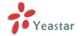Yeastar Technology Co., Ltd.: Seller of: network video recorder, nvr, pbx, gateway.