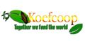 Konye Emergence Farmers Cooperative: Seller of: african food, cocoa bean, coffee bean.