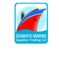 Seaways Marine Supplies Trading LLC: Seller of: aegir marine stern tube seals, victor marine oily water separators, victor marine tank cleaning machines, feroform railko composit bearings, victor marine sewage treatment plant, marine door handles, startwell inertia spring starter motors, victor marine gas freeing fan.
