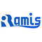 Xiamen Ramis Auto Parts Co., ltd: Seller of: duckbill check valve, umbrella check valve, lsr connector seal, intake manifold gasket, rubber grommet, cv boot, rubber bushing, rubber extrusion hose, customized auto rubber products.