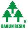 Baolin Chemical Industry Co., Ltd.: Seller of: terpene resin, terpene phenolic resin, maleic resin, tackifier resin, glycerol ester of rosin, alcohol soluble resin, phenolic resin, water based emulsion.