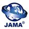 Xiamen Jama Bearing Co., Ltd: Seller of: bearings, pillow block.