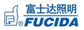 Shanghai Fucida lighting elctric Co., Ltd.: Regular Seller, Supplier of: grid fiture, ballast, bulb, tube, lamps, spot light, bracket fixture, outdoor lighting, residential lighting.