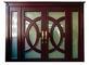 Worldspread Wooden Door intl(HK) limited: Seller of: wooden door, interior door, exterior door.