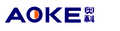 Shanghai Numerical Control Equipment Co., Ltd.: Regular Seller, Supplier of: carton box sample cutting plotter, paper box sample cutting machine, sample making machine, sample cutting table, shoes pattern cutting plotter, shoes pattern cutting machine, garment pattern flatbed cutting plotter, apparel pattern cutting machine, pattern making machine.