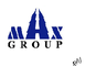 Max Engineering & Marketing Co.: Seller of: mccb, mcb, rccb, switchgear, motor, cable, wire, timers, contactor.