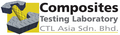 Composites Testing Laboratory Asia Sdn Bhd: Seller of: advance material testing, chemical testing, composites sample preparation, composites testing, mechanical testing, physical testing, sample conditioning, testing analysis, testing. Buyer of: standards, strain gage, testing jigs.