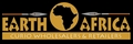 Earth Africa Curio: Seller of: african curio, african art, shona sculptures, zulu beadwork, ethnic jewellery, ethnic tableware, african baskets, wood giraffe, big five. Buyer of: art, craft, curio.