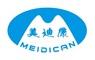 Ningbo Meidican Medical Device Co., Ltd.: Seller of: nasal cannula, nasal cannula with mask, oxygen mask, venturi mask, nonn-rebreather mask, nebulzier mask, nebulizer with mouthpiece, anesthesia mask, yankuaer tube.