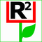 R2Flowers: Seller of: peonies, tall tulips, tulips, peonies for cut flower growers, greenhouse peonies, growing of tubers, dry sales, trading in traditional and new peony varieties, itoh peonies.