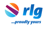 Rlg China: Seller of: mobile phones, laptop, tablet pc, solar products, tv, lcd, electronic products, handsets.