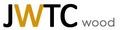 JWTC Industry and Trade (Zhangzhou) Co., Ltd.: Buyer of: lvl scaffold plank, scaffold board, lvl scaffolding planks.