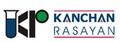 Kanchan Rasayan: Seller of: aerosil 200, lactose, iso propyl alcohol, methylene dichloride, sorbitol, propylene glycol, glycerine.