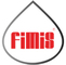 Fimis Global Service Solutions: Seller of: cleaning machines, cleaning equipments, water jet cleaners, industrial cleaners, hydro cleaners, civil sector cleaners.