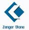 China Zenger Stone Co., Ltd.: Seller of: countertop, granite, marble, vanity top, slabs, tiles, tombstone, curbstone, terracotta tiles.