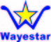 Wayestar Technology Limited Co.: Seller of: mp3 player, mp4 player, mp3 watch, memory card, sd card, digital photo frame, mobile phone, cell phone, usb disk.