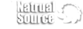 The Natural Source Food Industy Co., Ltd.: Seller of: canned braod beans, canned fava beans, canned mandarin orange, canned sweet corn, canned green peas, canned red kidney beans, canned white kidney beans, canned peas with carrot, canned beans in tomato sauce.