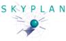 Skyplan (Fzc): Seller of: flight planning, ground handling, landing permits, over fly permits, aviation fuel, flight following, notams, flight plans, flight following.