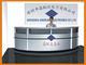 Shenzhen Jing Rui Da Electronics Co., Ltd.: Seller of: quartz crystal resonator 49s 49u 49t, quartz crystal resonator ju26 ju38 ju39, quartz crystal resonator smd, ceramic resonator ztt zta, ceramic filter, saw filter.