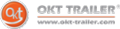 Okt Trailer: Seller of: 24 m3-55 m3 half pipe type aluminiumhardox, 30 m3-55 m3 cement silo trailer steelaluminium, 35 m3- 50 m3 xxl jumbo tipper trailer, flat bed semi trailer, low bed semi trailerheavy equipment transporter, over the vehicle tipper, tanker semi trailer aluminium %steelwith adr systemor no. Buyer of: trailer, cement silo, tanker.