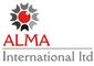 Alma International Ltd