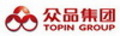 Henan Zhongpin Import & Export Trading Co., Ltd.: Seller of: froze vegetable, frozen fruit. Buyer of: mixed vegetable, sweet corn, cherrytomatoes, carrot, asparagus, pumpkin, mushroom, apple, onion.