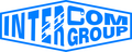 Intercom group Ltd.: Regular Seller, Supplier of: clear float glass, tinted glass, reflective glass, mirror, ornament glass, laminated glass.
