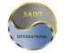 Saint International Sdn Bhd