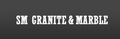 SM Granite and Marble pvt. Ltd: Seller of: granites, marbles, miracle white granite, absolute black granite, black pearl granite, multicolored granite, red granite stone.
