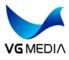 VG Media Ltd: Seller of: tablet pc, car dvr, tv dongle, power bank.