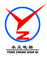 Beijing Yongzheng Electrical Equipment Co., Ltd.: Regular Seller, Supplier of: cicuit breakers, swichgear, load swichgear, distribution box, lighting box, air circuit breaker, mini circuit breaker, surge protective devices, fuse-switch disconnectors.