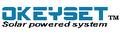 Okeyset Electronic Technology Co., Ltd.: Seller of: wireless camera, cctv camera, solar power, solar power wireless camera.